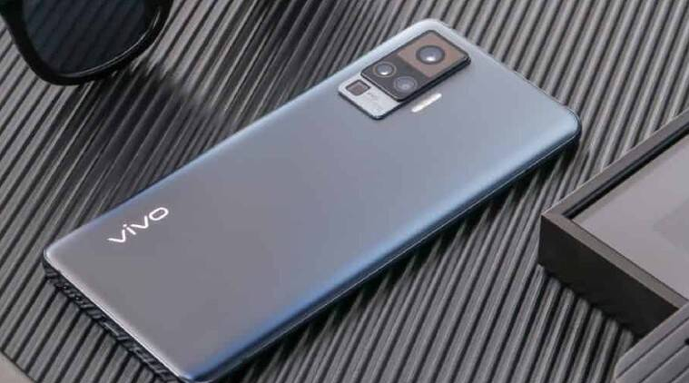 Poco M2 Pro arrives with 33W fast-charging and 5,000 mAh battery