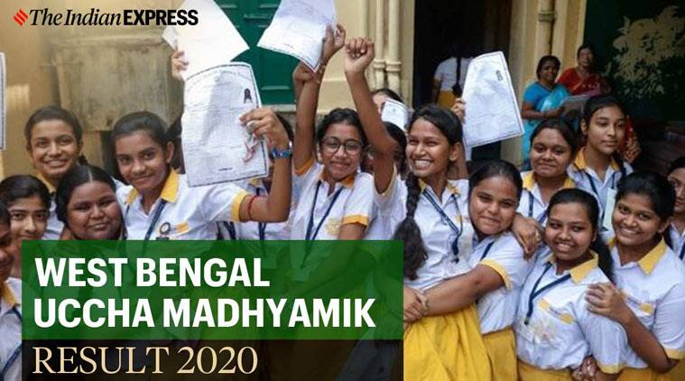 wbchse, wbchse result 2020, wbchse 12th result 2020, wb 12th result 2020, west bengal hs result 2020, wbchse result 2020 12th, west bengal 12th result 2020, west bengal 12th result 2020 date, wbchse 12 result 2020, wbchse.nic.in, wbresults.nic.in, wb.allresults.nic.in, wb result, wb board result, west bengal hs result 2020, wb board class 12th result 2020, west bengal board result 2020