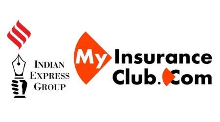 Express Group MyInsuranceClub deal, MyInsuranceClub.com. MyInsuranceClub insurance policies, MyInsuranceClub news, indian express