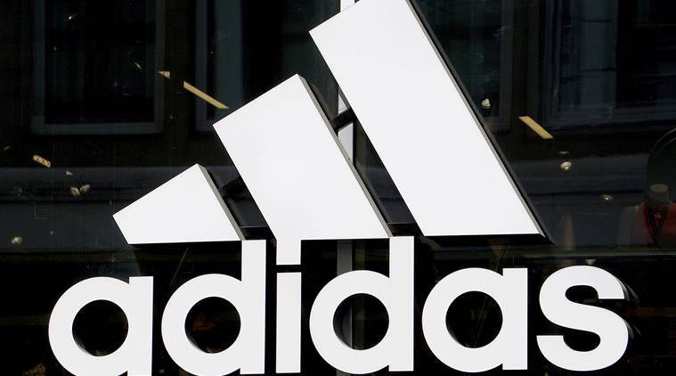 Adidas HR head resigns as company addresses diversity issues