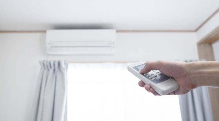 Air conditioners, ACs, tips to lower AC bill, 5 methods to reduce electricity bill, AC bill, Air conditioning bill, Air conditioning electricity bill, how to reduce electricity bill