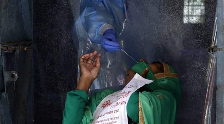 hyderabad, Andhra pradesh coronavirus, telangana coronavirus, hyderabad coronavirus news