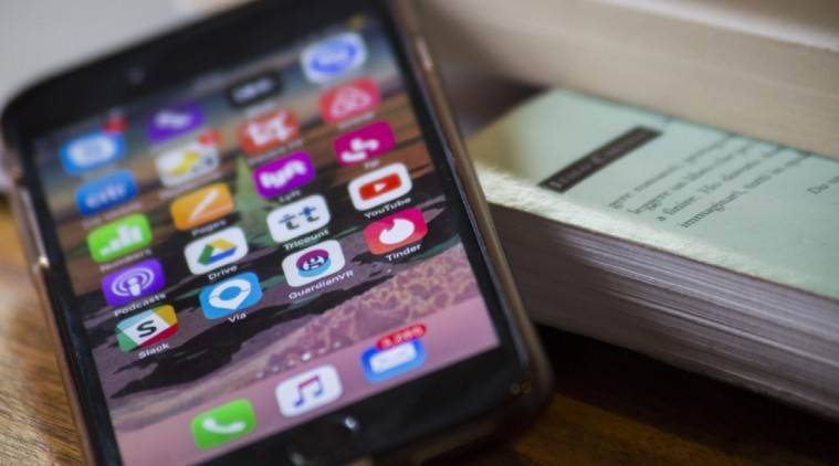 Indian alternatives to Chinese video sharing apps see surge, but brands choose to wait and watch