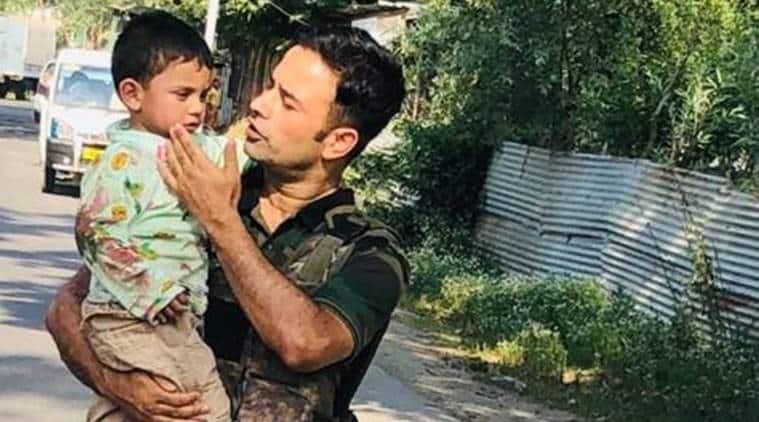 J&K: CRPF jawan, civilian killed in militant attack in Sopore