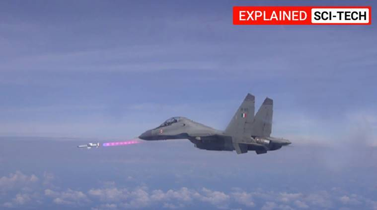 astra, astra missile, astra missle drdo, astra missile iaf, iaf acquires astra, air to air missiles, drdo, indian air force, indian navy