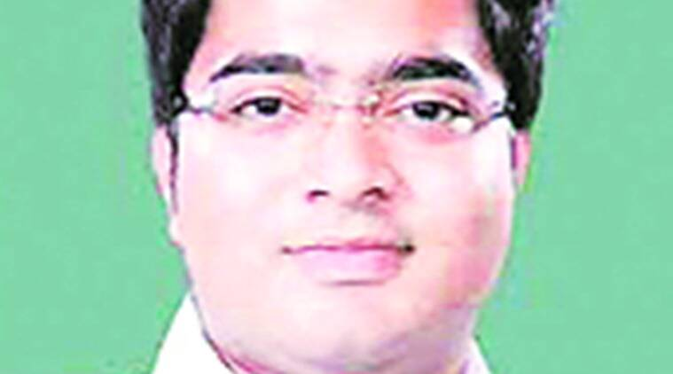 Abhishek Banerjee, cyclone amphan, cyclone amphan in west bengal, cyclone amphan relief in west bengal, coronavirus in west bengal, indian express news
