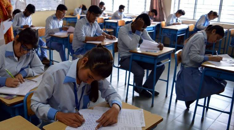 New Education Policy: For schools, 'low stake' Boards, cut in syllabus