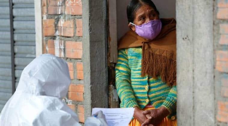 Coronavirus Global Updates, 06 July: Australia to close state borders; Brazil cases surpass 1.6 million