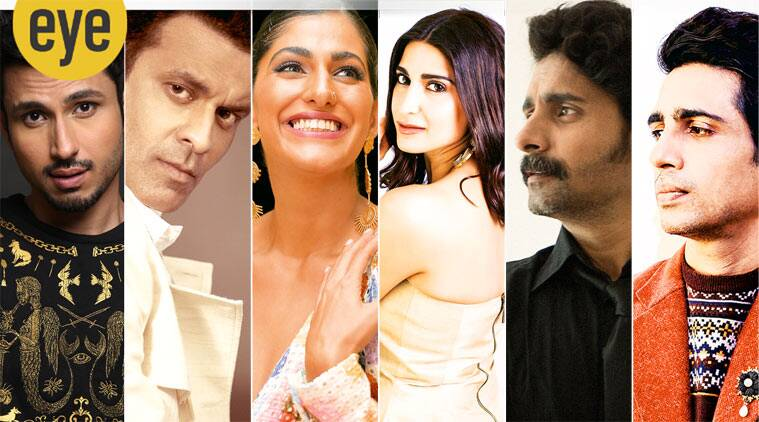 Bollywood, nepotism, Sushant Singh Rajput, Hindi film industry, sunday eye, eye 2020, indianexpress, amol parashar, kubbra sait,