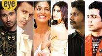 What does it take to survive as an outsider in Bollywood?
