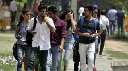 jee main, jee advanced, iit jee advanced, iit entrance exam, entrance exam, iit admission, education news