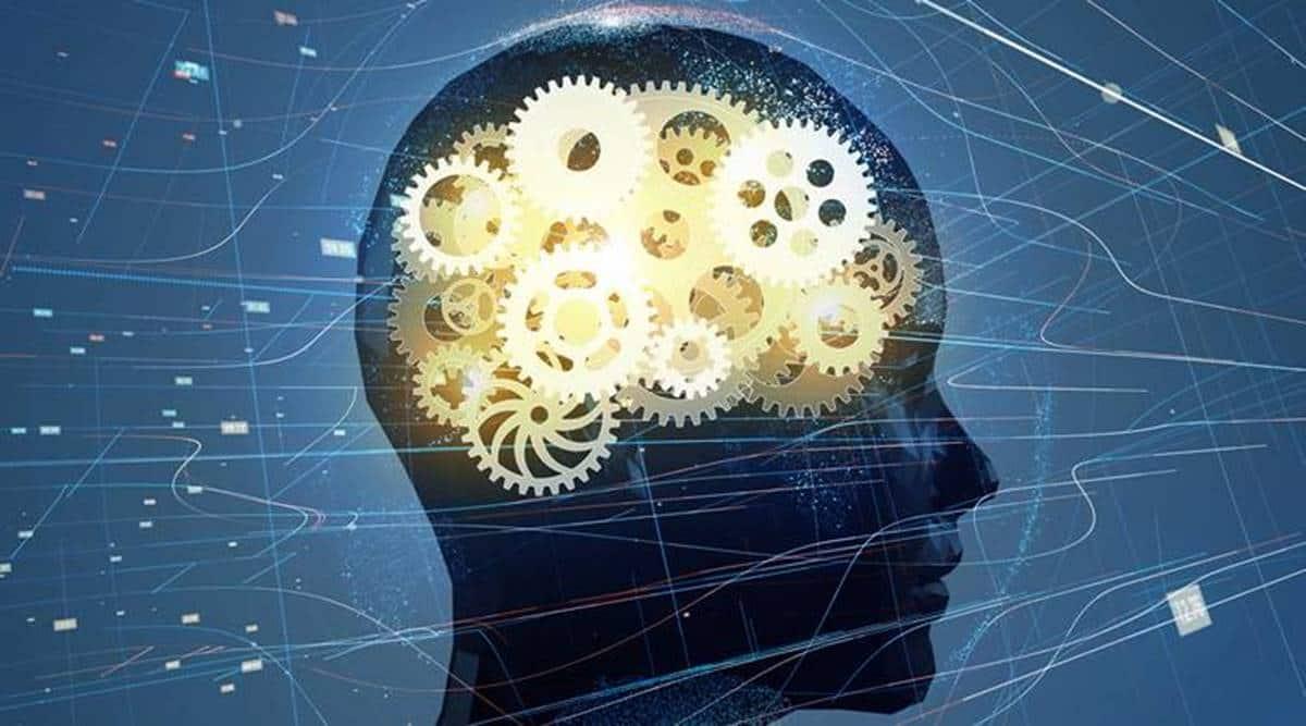 Demystifying AI, Artificial Intelligence, potential of AI, AI in companies, AI in production, AI companies, Deloitte India, Deloitte