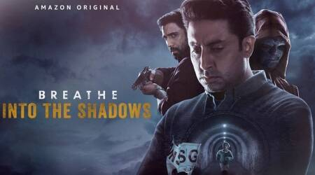 breathe into the shadows trailer poster abhishek amit sadh