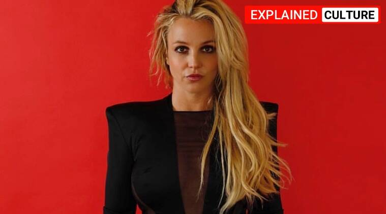 Explained: What is the #FreeBritney campaign?