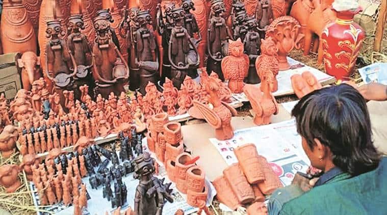 Poush Mela, Poush Mela 2020, Poush Mela cancelled, Visva-Bharati University Poush Mela, pm modi Poush Mela