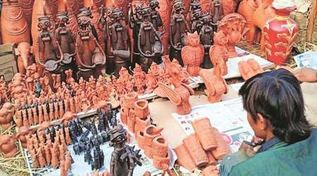 Traders' outfit to seek PM's intervention over scrapping of Poush Mela