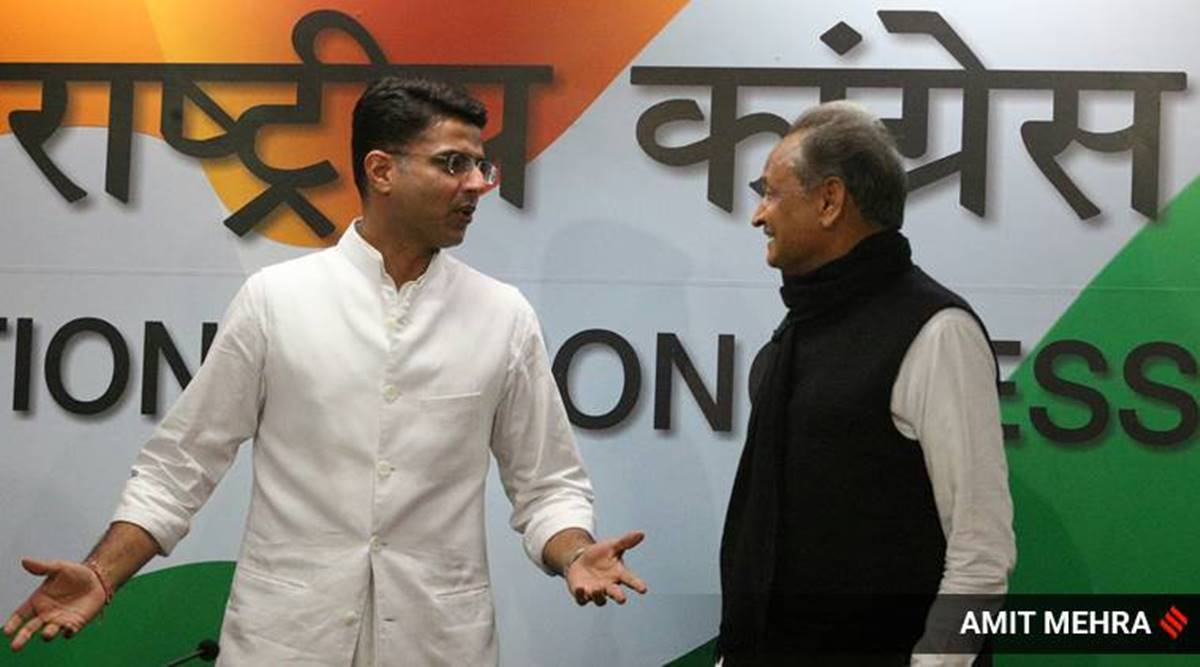 rajasthan, rajasthan news, rajasthan latest news, rajasthan government crisis, sachin pilot, sachin pilot news, rajasthan government news, rajasthan govt news, rajasthan latest news, rajasthan government formation, rajasthan govt formation latest news, rajasthan today news,rajasthan live news, rajasthan government floor test, rajasthan floor test news
