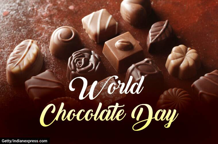 world chocolate day, world chocolate day 2020, happy world chocolate day, happy world chocolate day 2020, world chocolate day wishes, happy world chocolate day wishes, happy world chocolate day images, world chocolate day wishes images, world chocolate day quotes, happy world chocolate day quotes, happy world chocolate day wishes quotes, world chocolate day messages, happy world chocolate day messages