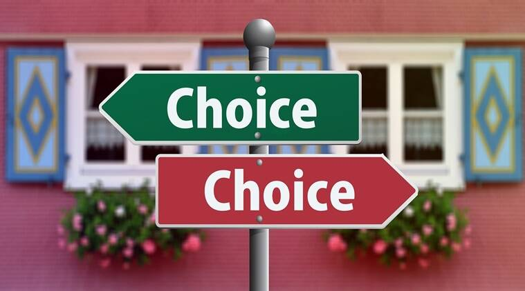 career choice, subjects, career choice after COVID, coronavirus pandemic, college admissions, education news
