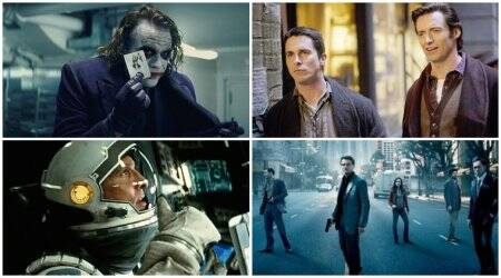 Christopher Nolan birthday, christopher nolan, christopher nolan birthday, christopher nolan best films