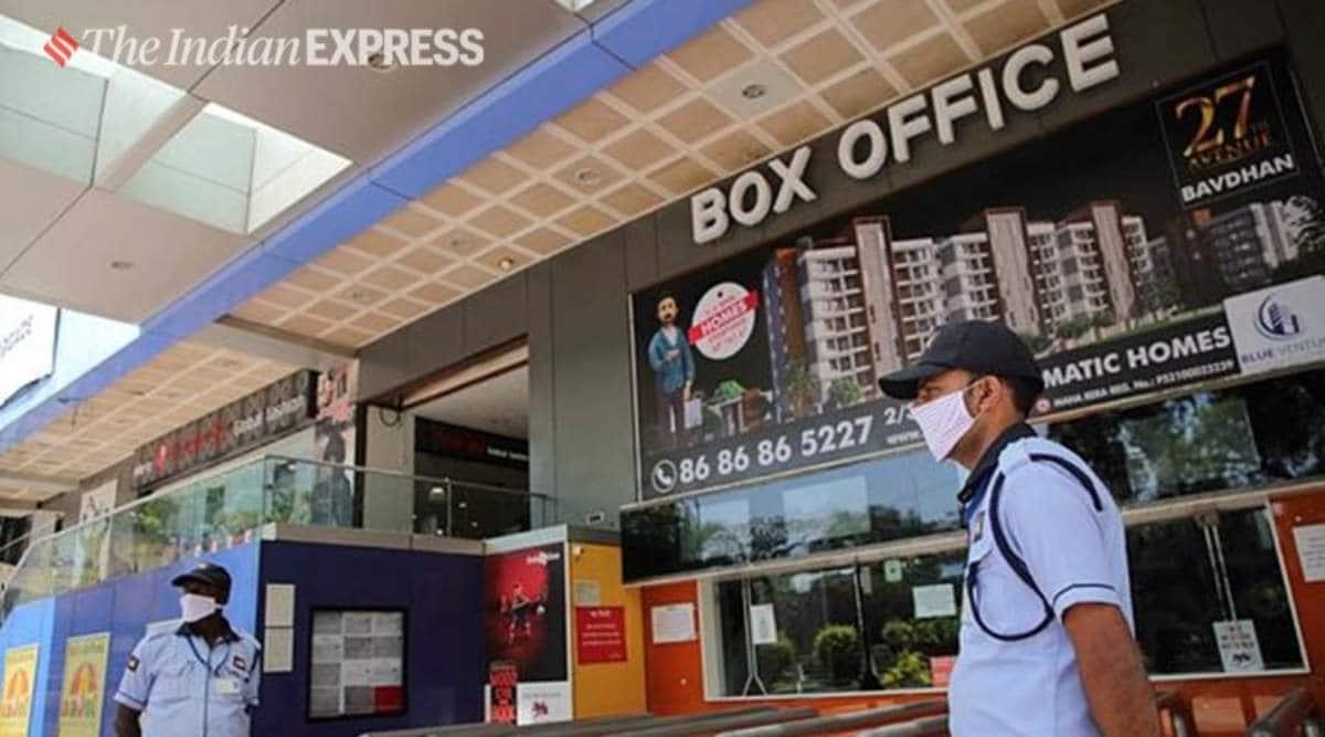 cinema halls to reopen, unlock 5