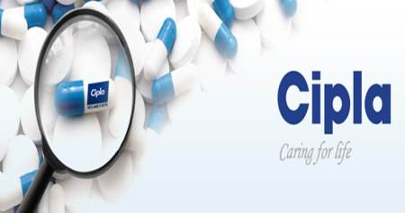 coronavirus india latest updates, coronavirus drug, coronavirus treatment, remdesivir, remdesivir india, cipla remdesivir, remdesivir generic version