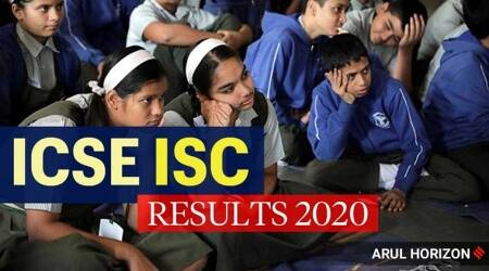 isc result, isc result 2020, isc result 2020 class 12, isc board result, isc board result 2020, isc board result 2020 class 12, cisce board result 2020, cisce board result, cisce board 12th result 2020, results.cisce.org, cisce.org, cisce.org 2020, cisce.org result 2020, isc class 12 result, isc class 12 result 2020, isc class 12th result 2020, isc class 12 result