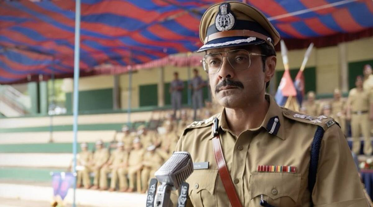 Bobby Deol starrer Class of 83 to release on Netflix ...