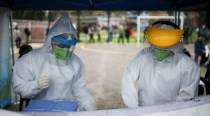 Coronavirus Global Updates, 15 July: South Africa's caseload nears 3,00,000; Italy to reopen schools in September