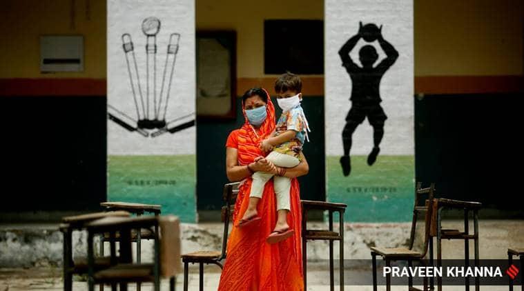 coronavirus, coronavirus latest news, india coronavirus cases, coronavirus today news, corona cases in india, india news, coronavirus news, covid 19 india, corona news
