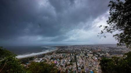 Focus should be on building cyclone-resilient infrastructure along coastline: Experts