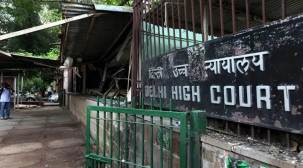 Delhi high court, india china trade, e-commerce products, product country origin, e-tailers display Made in India, e-commerce platforms, Amazon, Flipkart, Snapdeal, online shopping, indian express