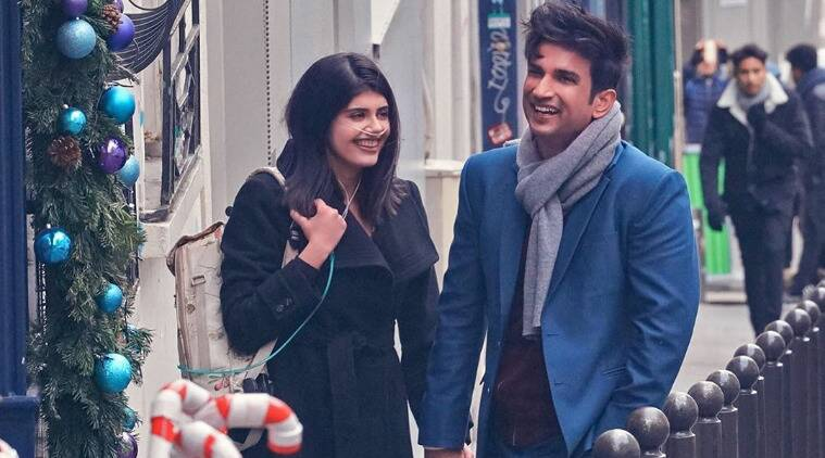 Sushant Singh Rajput death case: Filmmaker Mahesh Bhatt to record his statement