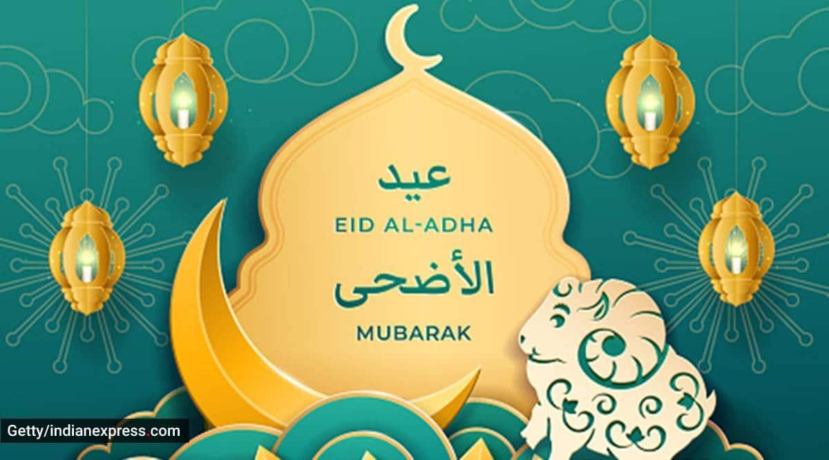 Time saudi date and arabia islamic History of