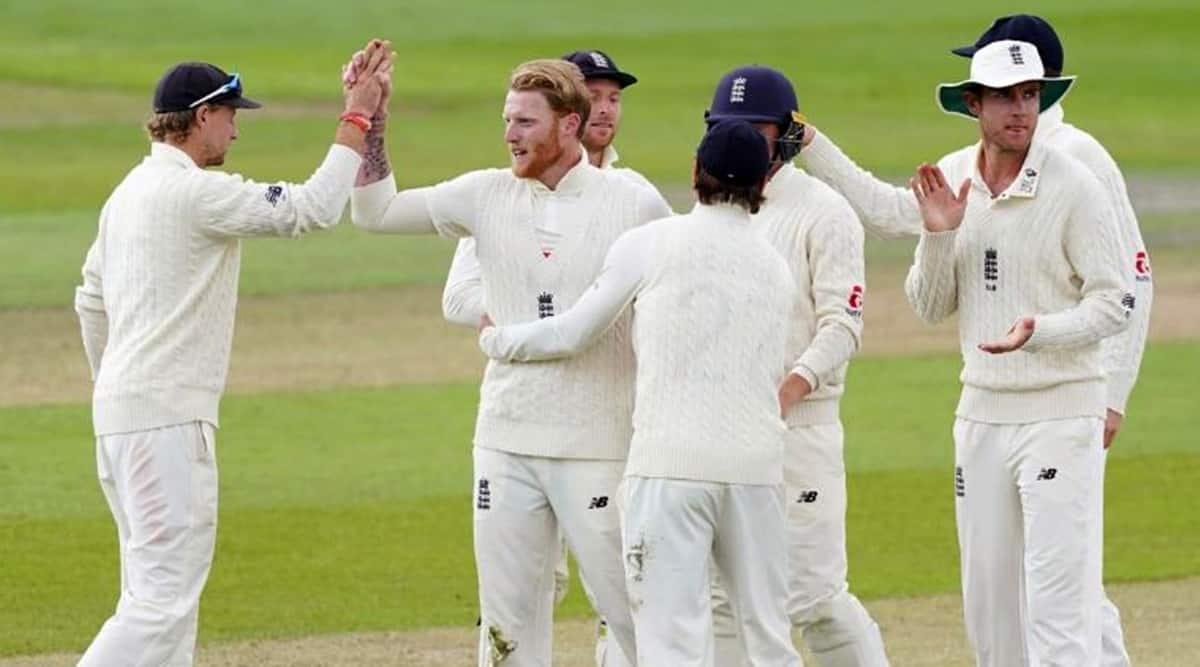 South Africa seek red ball revenge in first Test vs Sri Lanka