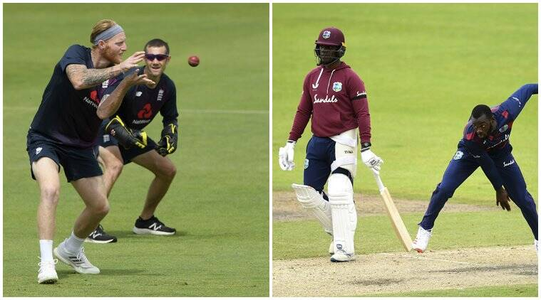 england vs west indies, england vs west indies preview, england vs west indies 1st test preview, eng vs wi, preview, cricket news, sports news
