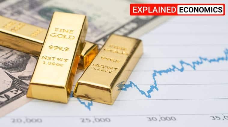 Gold bonds, sovereign gold bonds 2020-21, should you invest in gold bonds, gold rate, gold price, gold market value, gold covid value