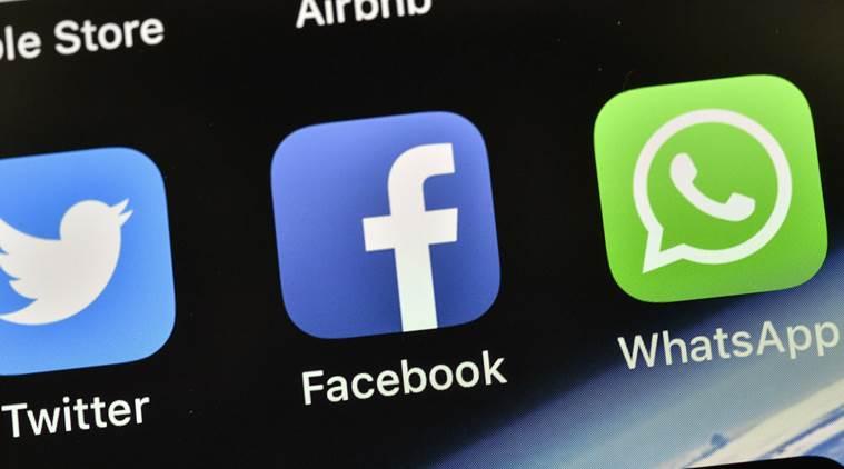 Facebook, Facebook live, how to Facebook live, how to go live on facebook, Facebook Live feature, Facebook live android, facebook live ios, facebook.com