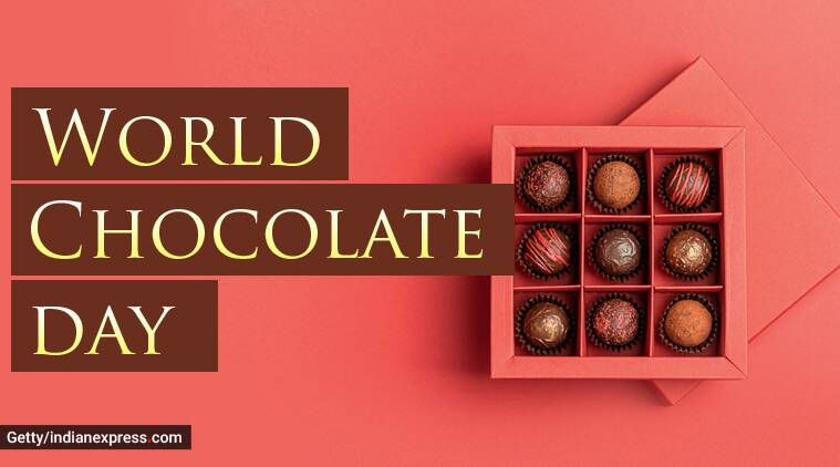 Happy World Chocolate Day 2020: Wishes, images, quotes, status, messages, and photos