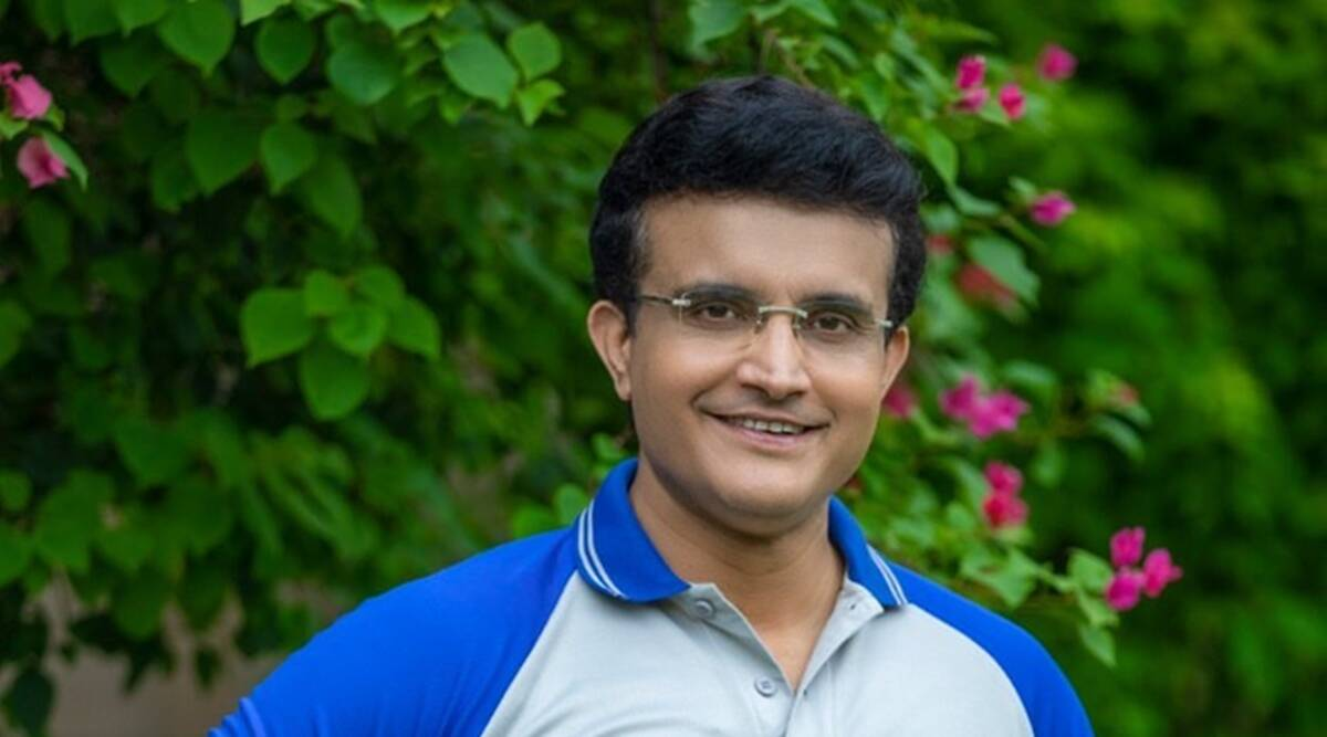 sourav ganguly wishes