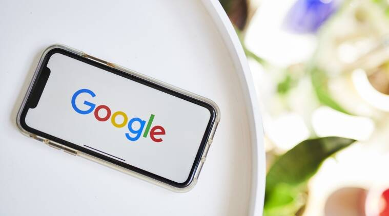 Google temporarily blocks access to banned apps in India