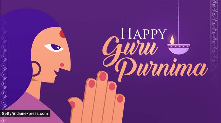 Happy Guru Purnima 2020: Wishes, images, quotes, Whatsapp messages, status, pics and photos