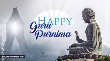 Happy Guru Purnima 2020 Wishes Images