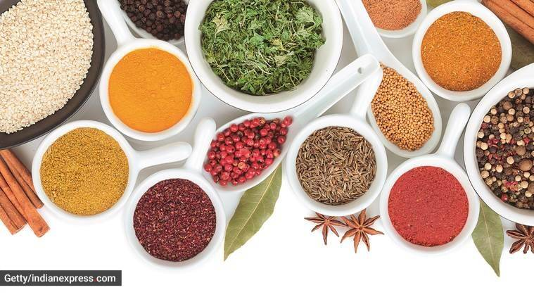Luke Coutinho, immunity boosters, how to develop immunity, indianexpress.com, indianexpress,