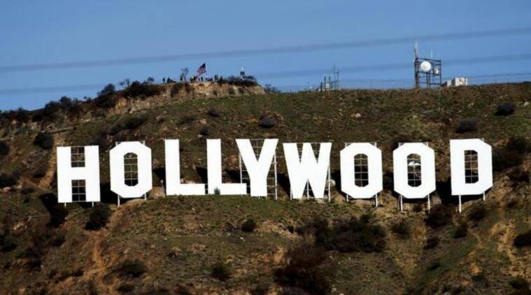 hollywood resumes film production
