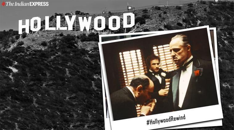 hollywood rewind the godfather