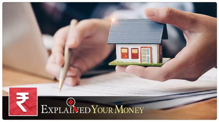 home loan, rbi loan emi moratorium, rbi loan emi moratorium news, rbi emi moratorium, rbi repo rate cut, moratorium, home loan cut, home loan interest rate, home loan moratorium