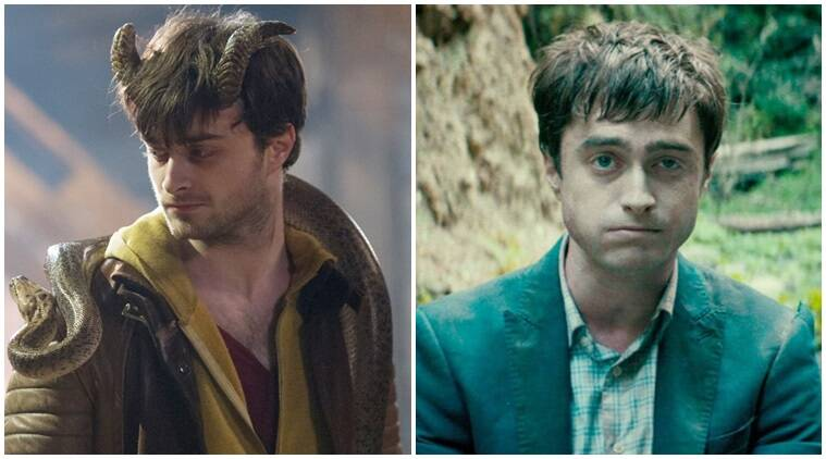 happy birthday daniel radcliffe