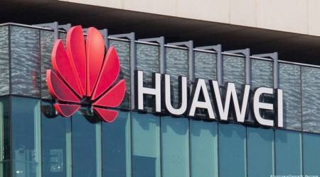 France won't totally ban Huawei 5G, cybersecurity head says