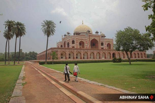 ASI monuments, ASI monuments to open, India coronavirus lockdown, ASI monuments to re-open, coronavirus lockdown, archeological survey of India, indian express